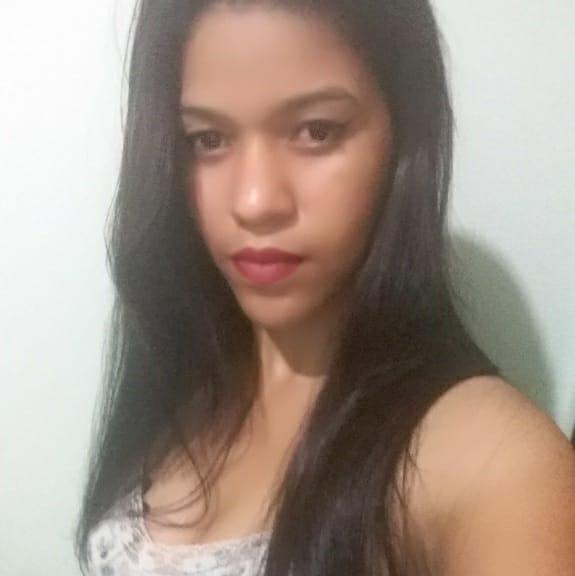 Lucineide Souza