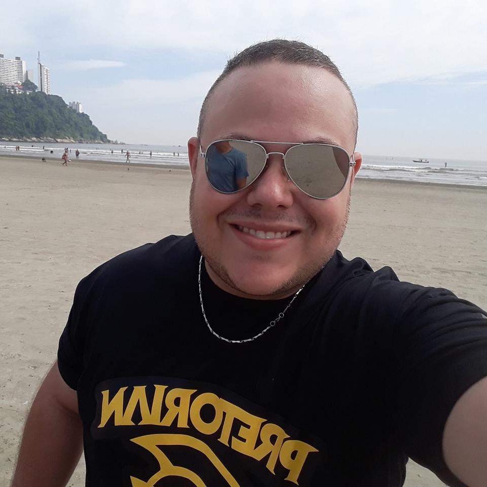 Tiago O